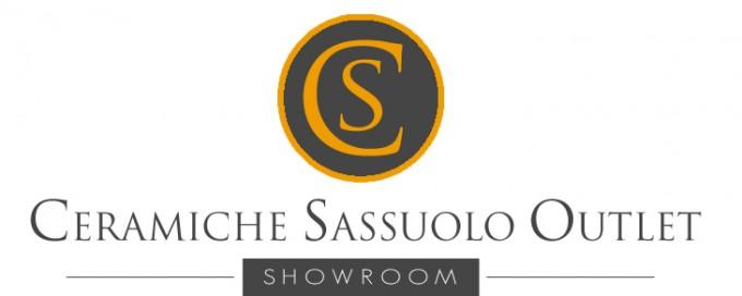 logo-ceramiche-sassuolo-outlet