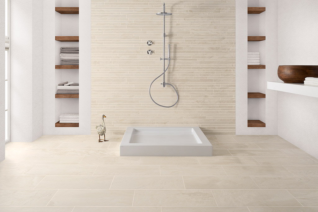 Ceramiche sassuolo outlet - Outlet piastrelle bagno ...