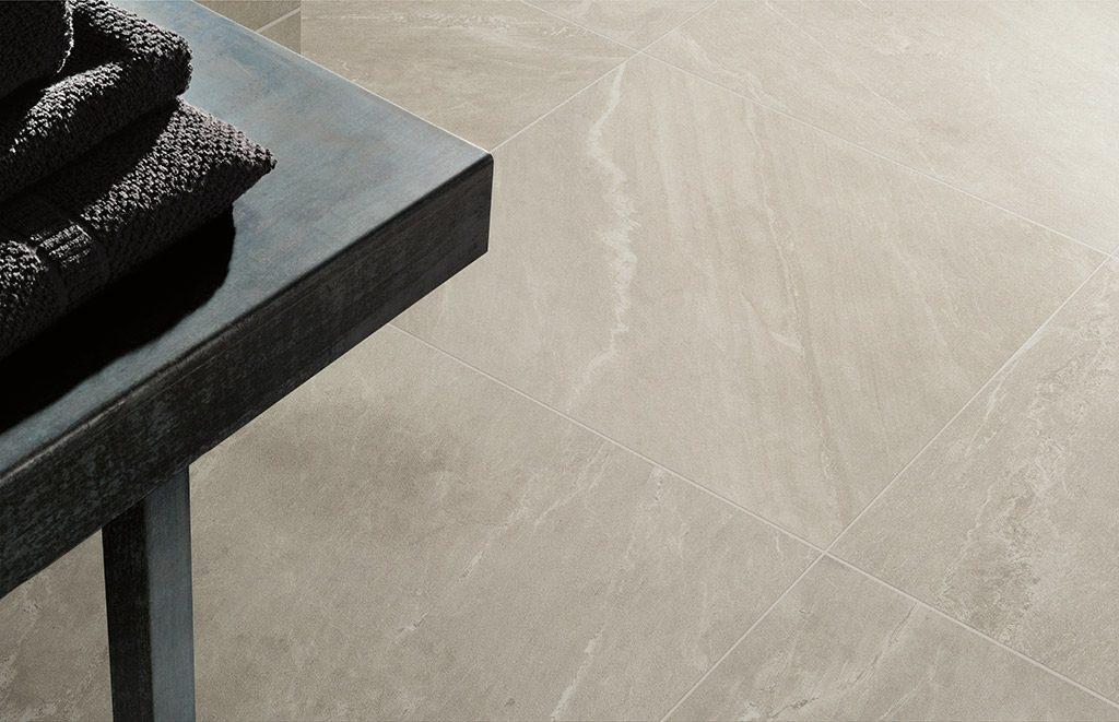 pavimenti-interni_ceramiche-coem_cardoso_corda-60x60-1024x661
