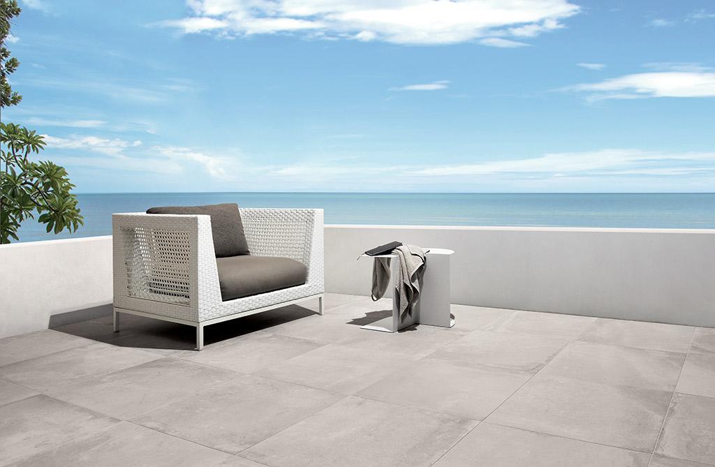 pavimento-per-esterni_ceramiche-coem_cottocemento_light-grey3