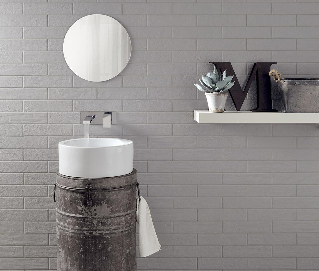 rivestimento-bagno_ceramiche-coem_bricklane_total-grey1