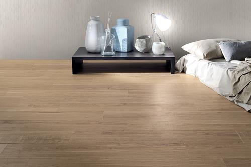 effetto legno_500