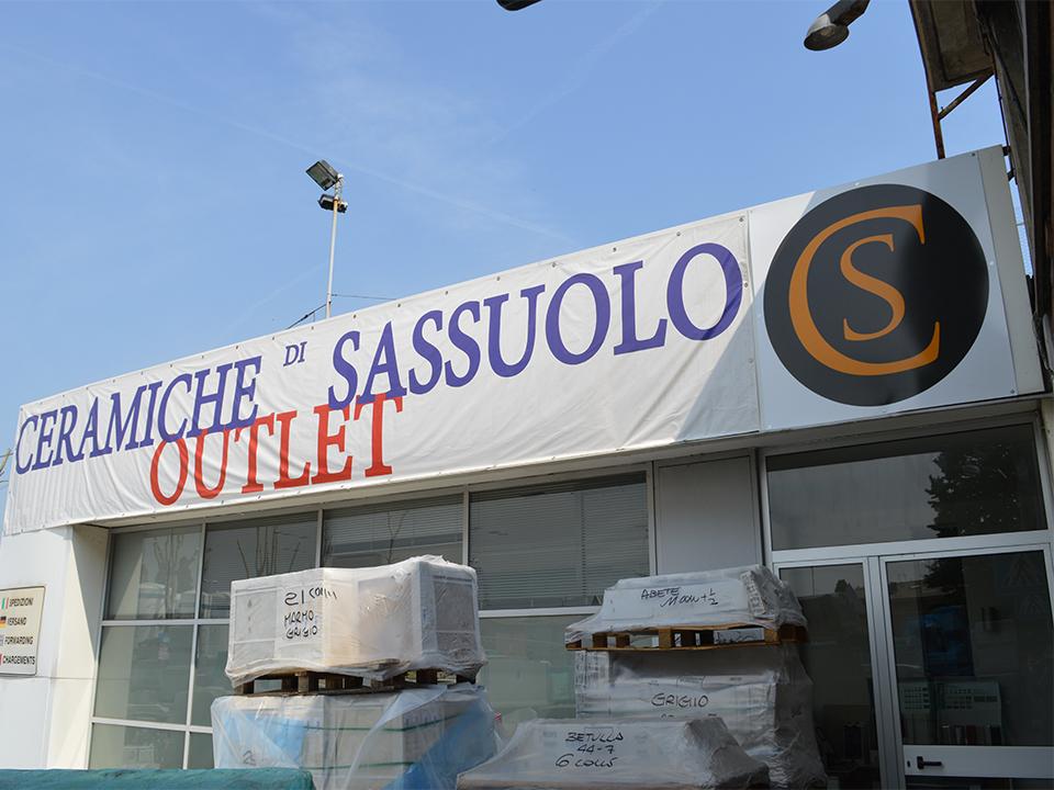 Ceramiche Sassuolo Vendita Diretta.Ceramiche Sassuolo Outlet