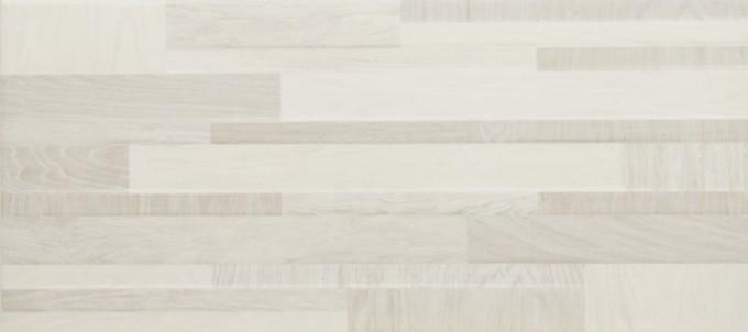 Serie Legno 20×45 | Ceramiche Sassuolo Outlet