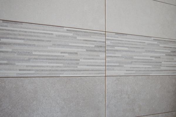 Serie Stone 20×50 e 45×45 | Ceramiche Sassuolo Outlet