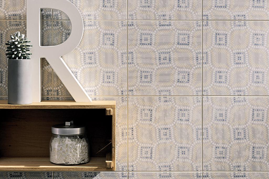Fioranese cementine evo ceramiche sassuolo outlet