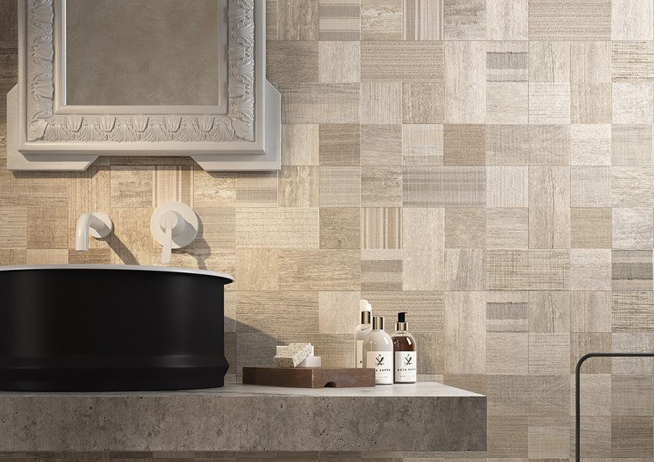 Ceramiche Sassuolo Outlet ~ Idee Creative su Design Per La Casa e ...