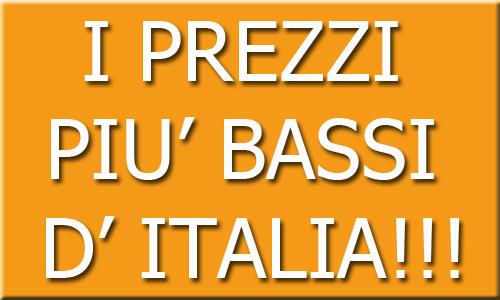 prezzibassi_b