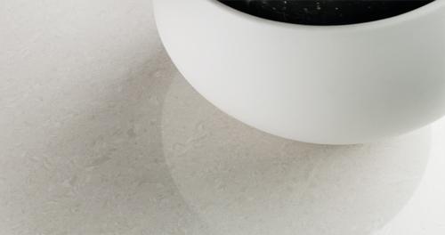 Stock offer: Daugres Tecnodau New Milano   Ceramiche Sassuolo Outlet