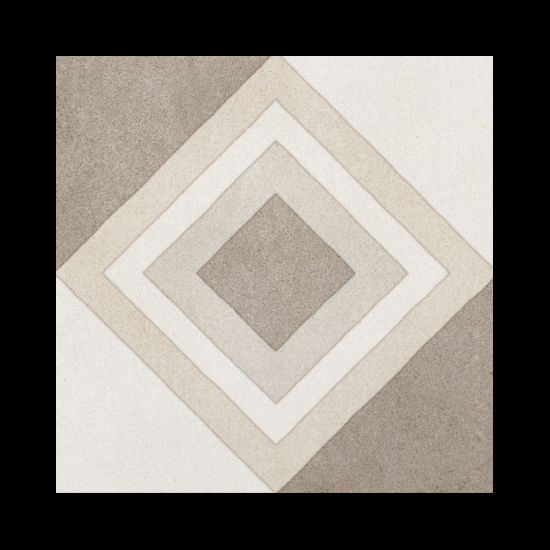 Piastrelle Sassuolo Outlet - Design Per La Casa Moderna - Lonslight.com