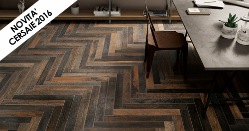 piastrelle sassuolo outlet - 28 images - ceramiche sassuolo outlet ...