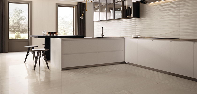 Supergres purity of marble ceramiche sassuolo outlet - Piastrelle sassuolo outlet ...