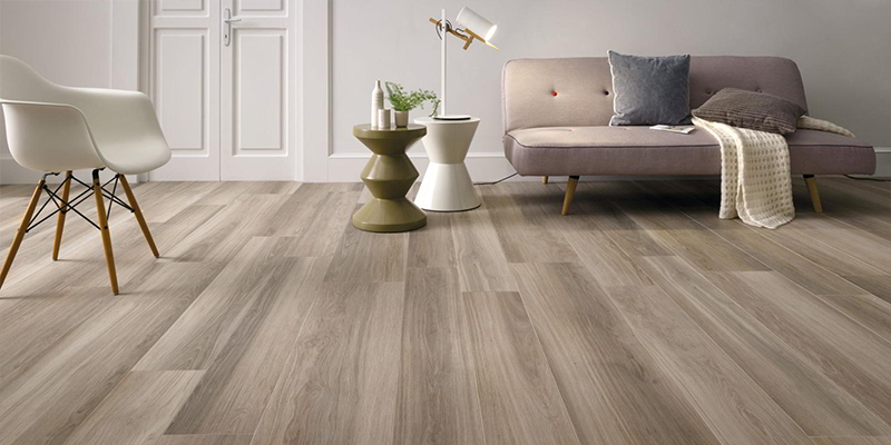 Supergres natural appeal ceramiche sassuolo outlet - Piastrelle sassuolo outlet ...