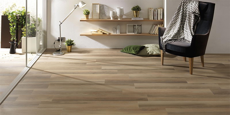 Supergres natural appeal ceramiche sassuolo outlet - Outlet piastrelle sassuolo ...