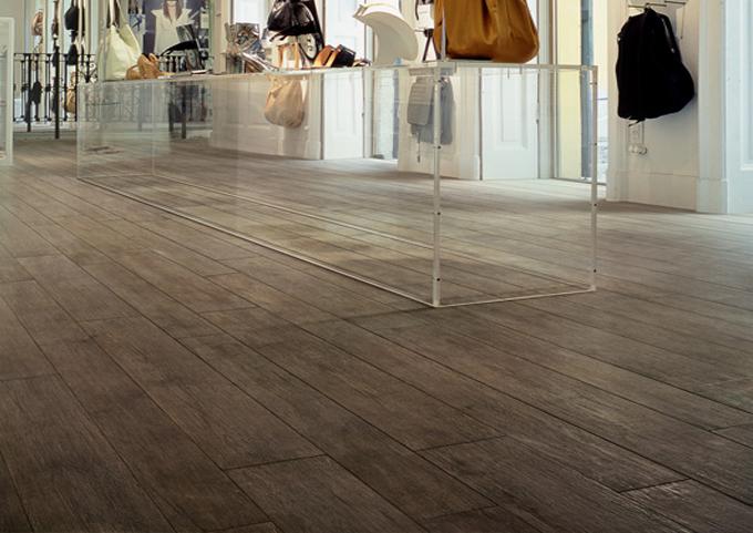 Effetto legno | Ceramiche Sassuolo Outlet