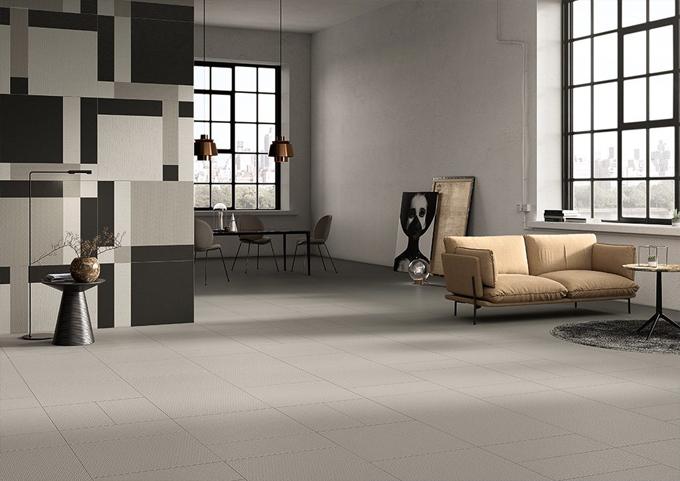 Pavimenti da interni | Ceramiche Sassuolo Outlet
