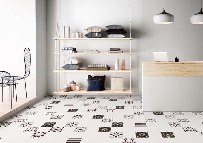 Rivestimenti bagno | Ceramiche Sassuolo Outlet