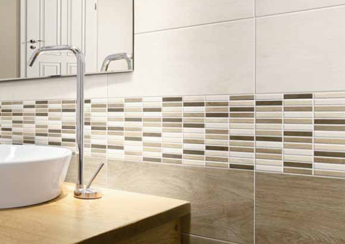 Awesome Ceramiche Sassuolo Outlet Pictures Ameripest Us
