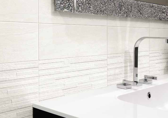 Special Offers | Ceramiche Sassuolo Outlet