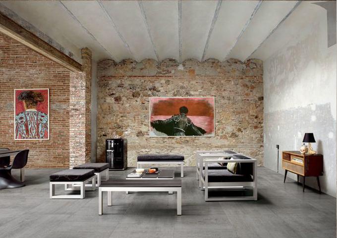 Offerte speciali   Ceramiche Sassuolo Outlet
