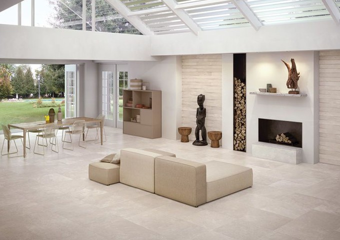 Stock offer: Keope Code 60×120 1st choice | Ceramiche Sassuolo Outlet