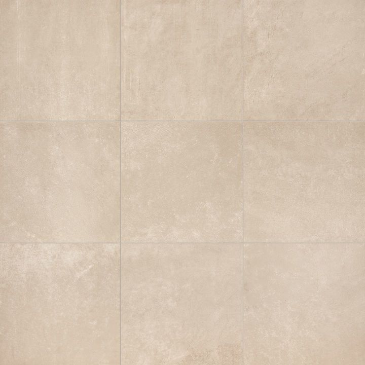 Stock offer: Keope Code 30×60 1st choice | Ceramiche Sassuolo Outlet