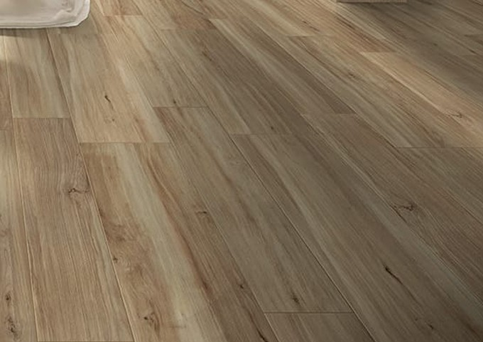 Stock offer wood effect rectified st choice ceramiche
