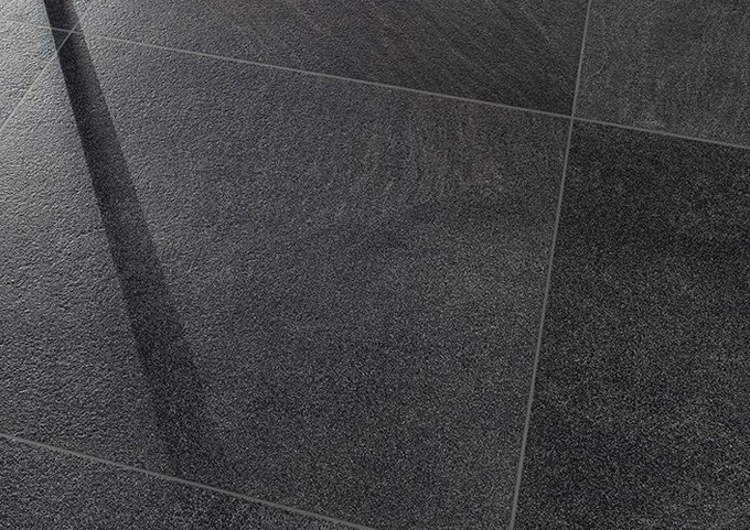 Stock offer: Stone Effect 60×120 honed | Ceramiche Sassuolo Outlet