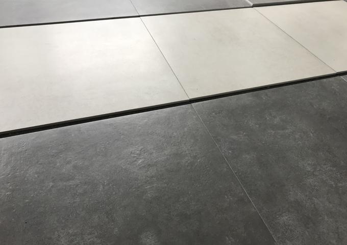 amb_beton
