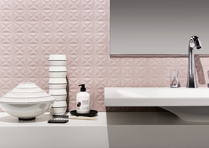 Rivestimenti bagno ceramiche sassuolo outlet