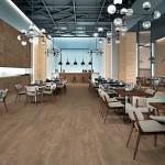 axi_ristorante_04