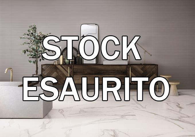 el_lux_stock_esaurito