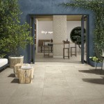 acs_block-next_commerciale-out-in_avorio