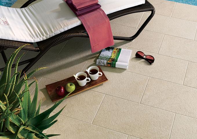 Esterni ceramiche sassuolo outlet