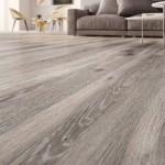barkwood ash