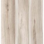 barkwood white