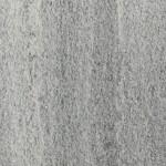 pietra di bagnolo